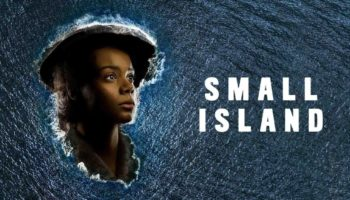 Small Island - National Theatre - 2019