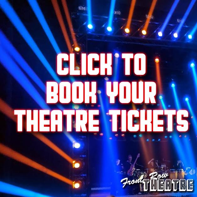 Front Row Theatre