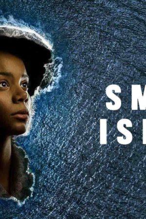 Small Island - National Theatre - 2019